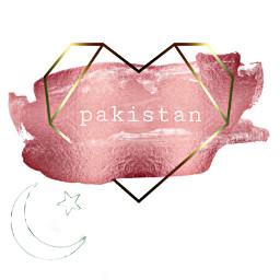 pakistan pakistanzindabad pakistani freetoedit