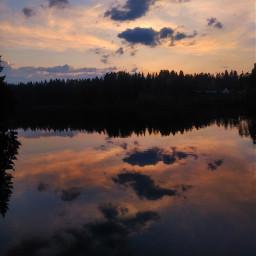 pcmyfavshot myfavshot worldphotographyday