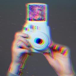 freetoedit ghitch camera girl