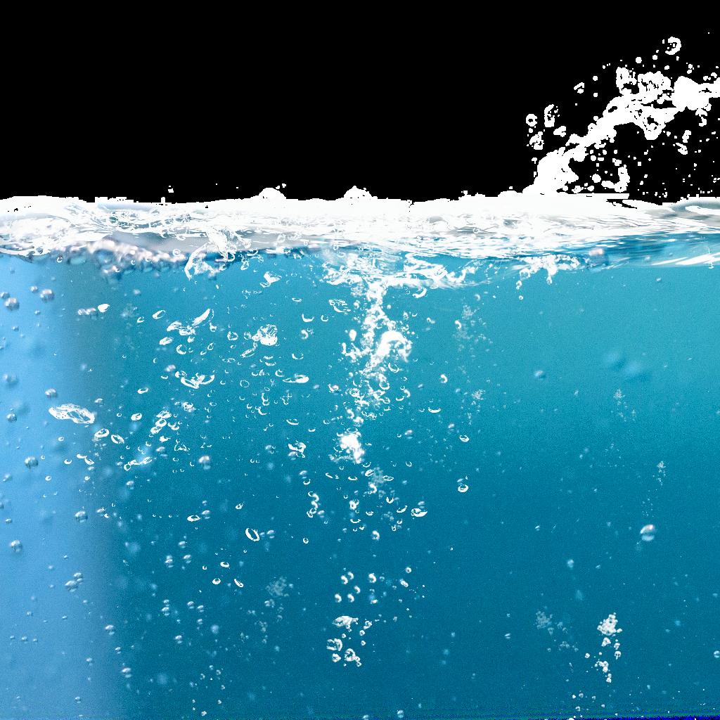 ftestickers water bubbles underwater transparent...