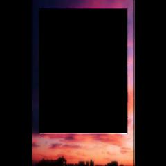 freetoedit polaroid clouds art tumblr