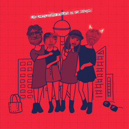 freetoedit picsart promotion happytaeminday pcbeautifulbirthmarks