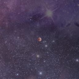 freetoedit moon galaxy challenge ircthemoonabove