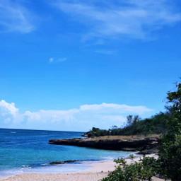 freetoedit beach naturephotography