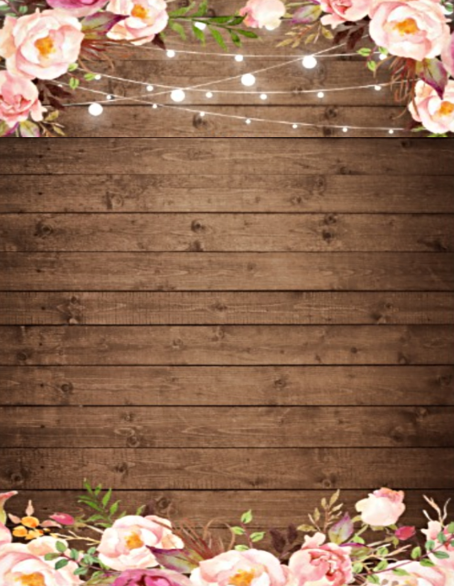 #wooden #background #flowers #stringlights #card #invitation #savethedate #birthday #anniversary #graduation #roses #specialoccasion @stephaniejordan53  #freetoedit