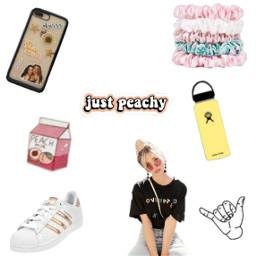 aestheticstyle teenager girly freetoedit