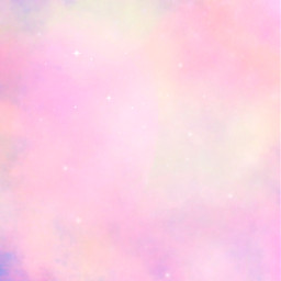 freetoedit background backgrounds abstract colorful