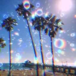 freetoedit remixit photography glitch