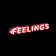 feelings fire word cool freestickers freetoedit