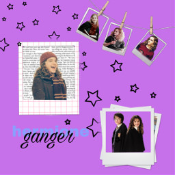 freetoedit hermionegranger hermionejeangranger hermionegrangeraesthetic hermionegrangeredit