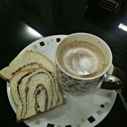 freetoedit mymornings coffee coffeislife coffeislove