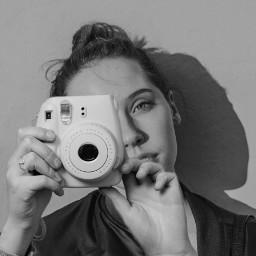 freetoedit camera photography photographer photograph