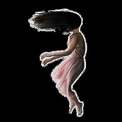 freetoedit girl picsart mysticker remixit