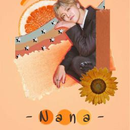 nana_najaemin nananct nctdream weboom najaeminwallpaper freetoedit
