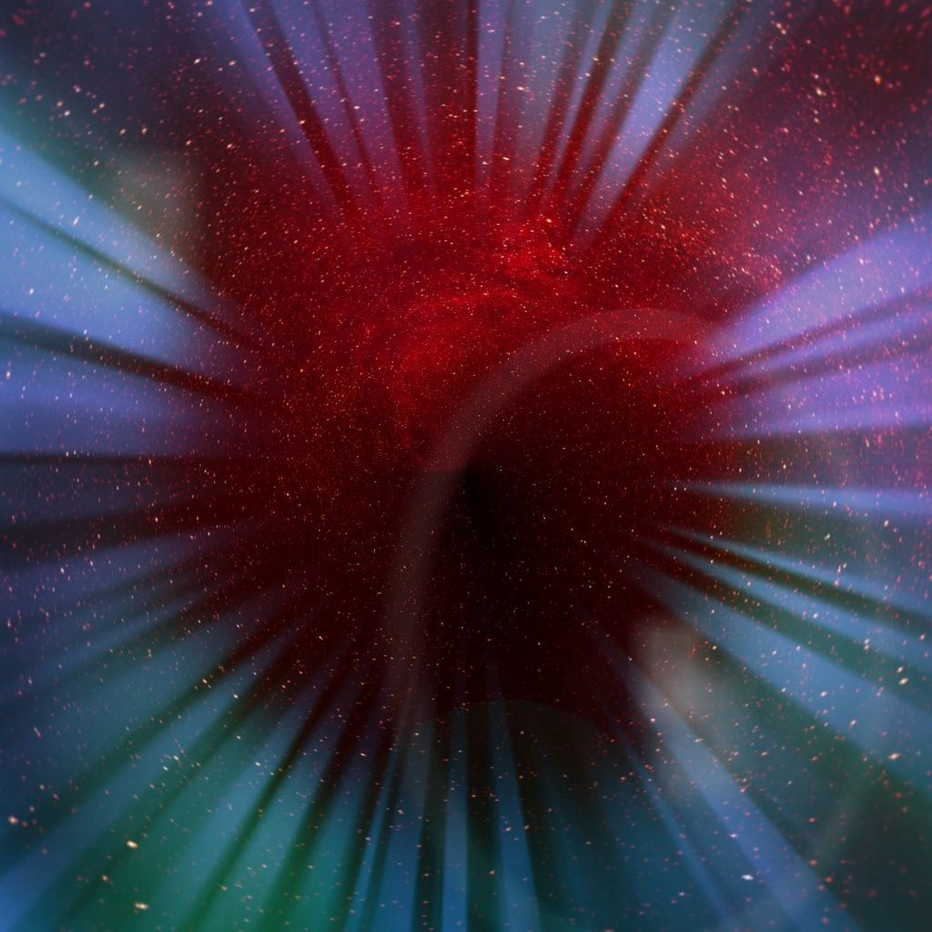 #freetoedit #blackhole #lights #remixed