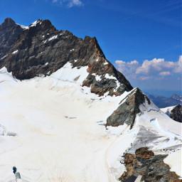 freetoedit switzerland topofeurope mountains formation