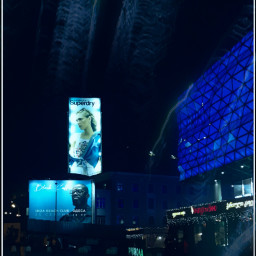 freetoedit citylights citylife streets kiev