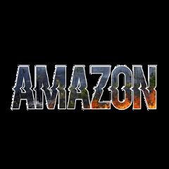 amazon help amazonia nature forest freetoedit