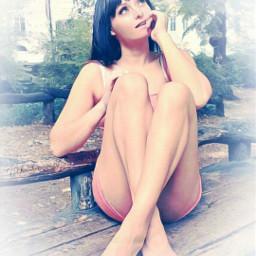 model friend alternativemodel instagram