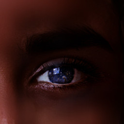 freetoedit eye galaxyeye