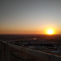 freetoedit summervibes sunrise breakingdawn twilightzone pcmyfavshot worldphotographyday