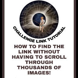 howto tutorial challengelinks youtube video