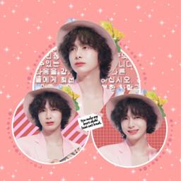freetoedit chaehyungwon hyungwon monstax kpop