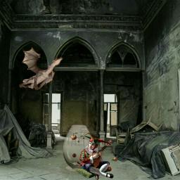 freetoedit surrealism surrealart effects fxeffects