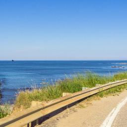 freetoedit roadtrips offshore