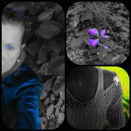 freetoedit collage artistic myphoto myphotos