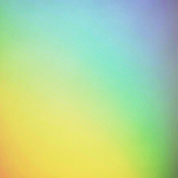 freetoedit rainbow background colours colourful