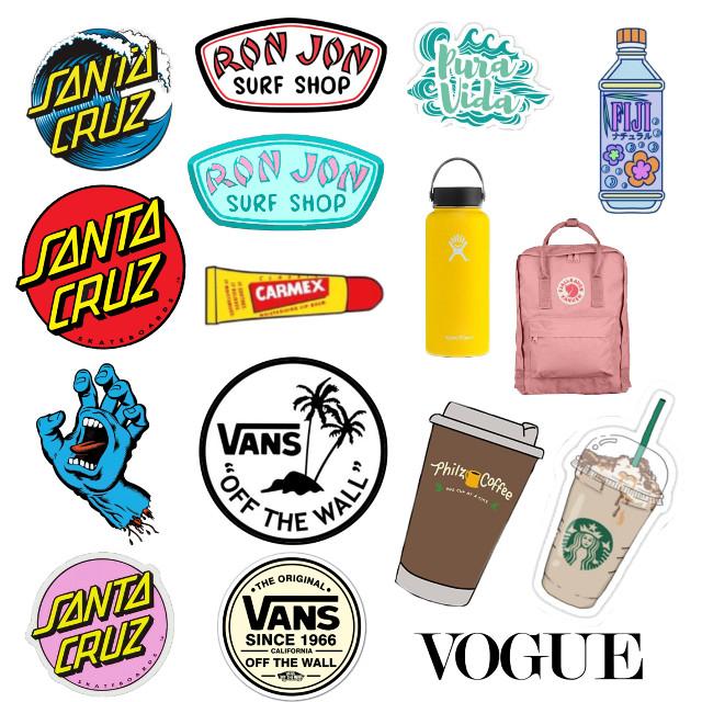 #vsco #vscoshops #vscobrands #tumblr #brands