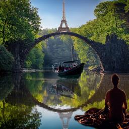 freetoedit picsart perfecttravel travelescene ectraveltheworld