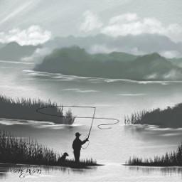 dcfishingweek fishingweek