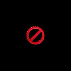 symbols icons emotions fte ftu freetoedit