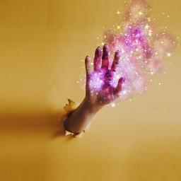 freetoedit galaxy galaxybrush