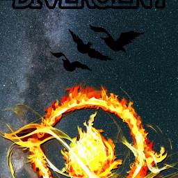 freetoedit divergente divergent insurgente insurgent