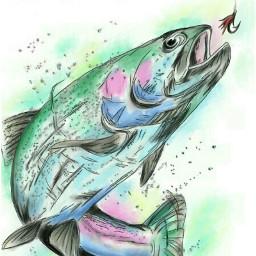 freetoedit dcfishingweek fishingweek