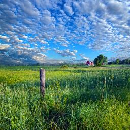 landscapephotography naturephotography freetoedit remixit green