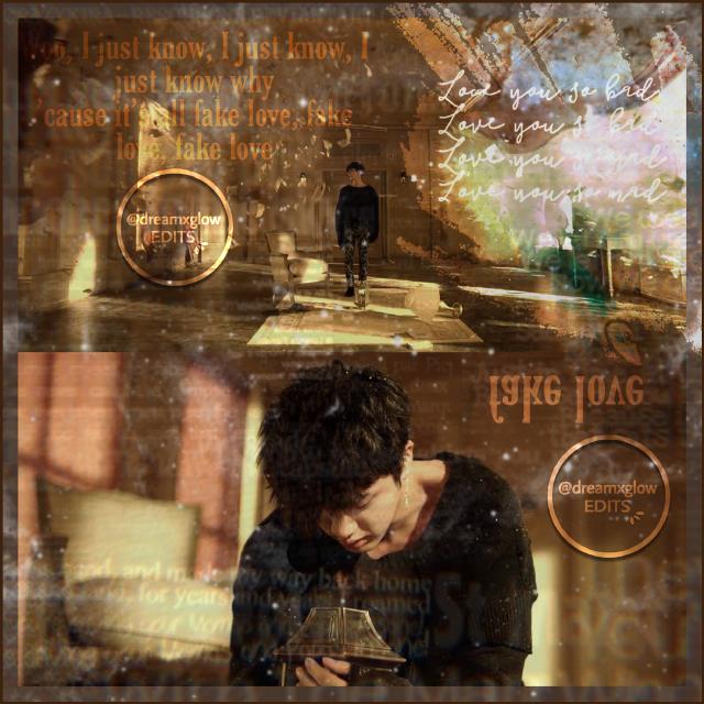 MV edit Jin  MV - FAKE LOVE  TIME - 15 MINS  APP USED - ONLY PICSART   Hope y'all like it     Tags #jin #jinbts #jinedit #jinedits # #btsjinseokjin #btskimseokjin #kimseokjin #seokjin #seokjinkim  #seokjinedit #bts #bangtanboys #bangtanseonyeondan #jinbiased #btsv #btsjimin #btssuga #btsjungkook #namjin #jhope #kimnamjoon #btsedit #armyforever #btsarmy #mvedit #armyxbts #jin_bts #seokjinkim #rj #bangtanedit #mv #fakelove  #freetoedit#freetoedit #jinbts