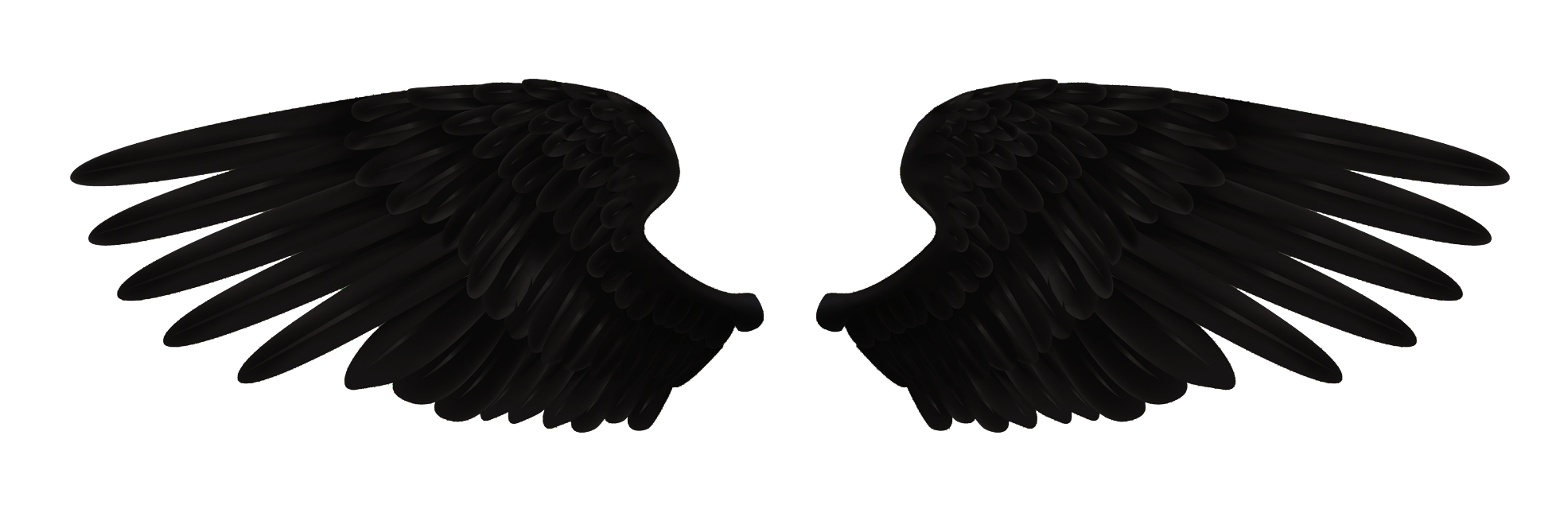 #furby #wings #evil #devil #halloween #feather #angel #black #goth #gothic #dreamcore #wedcore #cyberpunk #cybercore #cyber #draincore #soft #weirdcore #nostalgiacore #ilminal #y2k #grunge #aesthetic #nostalgia #overlay #png #dark #drainer #edit #web #freetoedit