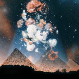 freetoedit egipt pyramids travels visualart ectraveltheworld