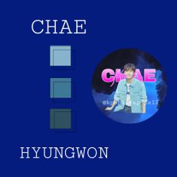 freetoedit chaehyungwon hyungwon monstax monsta_x