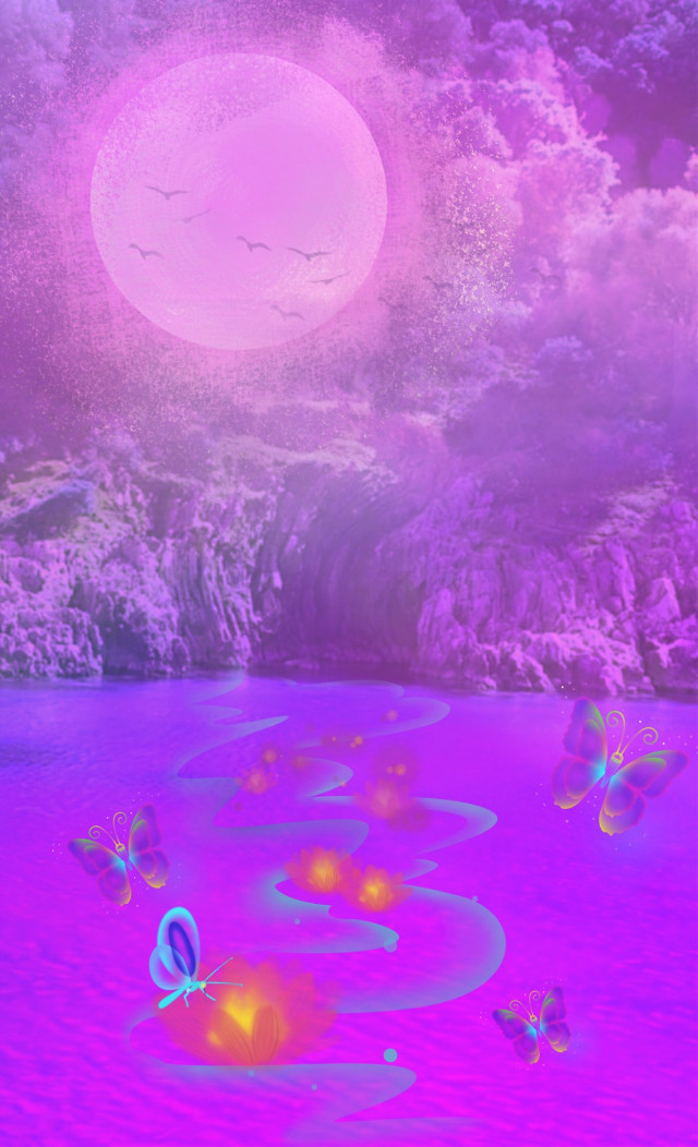 #freetoedit #fantasyart #fairytales #background #backgrounds #surreal #surreality #dreamy #colorful #aesthetic #stickers #blending #adjusttools #picsarteffects #myedit #madewithpicsart
