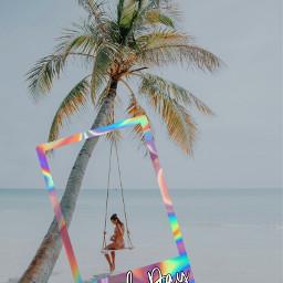 freetoedit challange challengeoftheday ircbeachtime beachtime