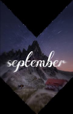 freetoedit scseptember september