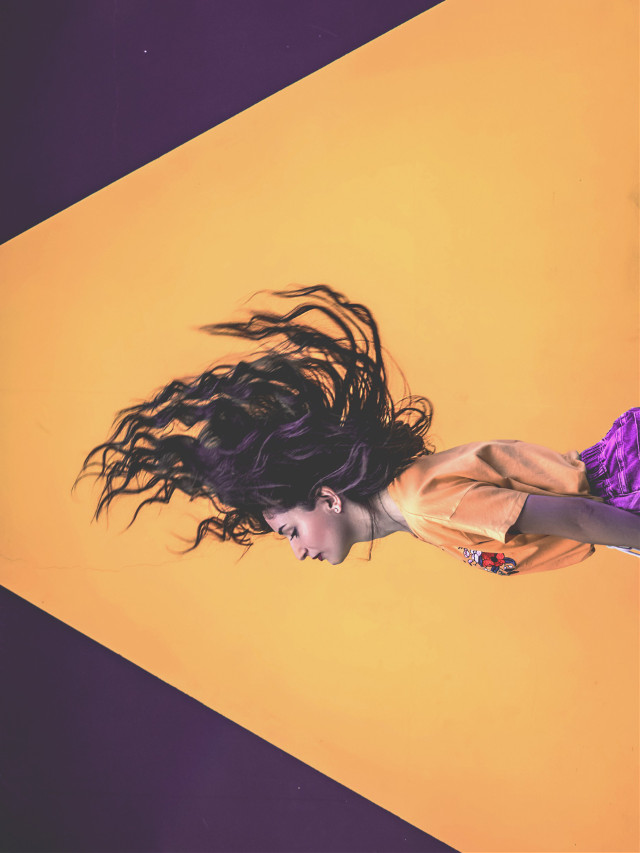 #freetoedit . . . . .  #HypeBeast #vscoportrait #ig_mood #discoverportrait #portraitphotography #profile_vision #bleachmyfilm #postmoreportraits #portraitpage #igpodium_portraits #portraiture #makeportraits  #styleblogger #streetphotographer #HypeBeast #lensculture #exploremore #lifestyleblog #thehappynow #storytelling #postthepeople #makemoments #streetlife  #canonphotos #canoneos #canonrebel #canonphotographer #canonphotography  #focalmarked