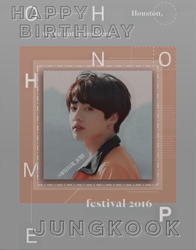 𝐇𝐚𝐩𝐩𝐲 𝐛𝐢𝐫𝐭𝐡𝐝𝐚𝐲 𝐣𝐞𝐨𝐧 𝐣𝐮𝐧𝐠𝐤𝐨𝐨𝐤 !!! ──── ◉ ──── HAPPY BIRTHDAY TO THIS LIL WEIRDO,,  I love him so so so fcking much I can't describe it in words.. I can't believe that he's already 22 now. He grew so much and well by the members.  From a lil 16 years old bean to a man.  Happy birthday gguk,, may all ur wishes come true 💜💜                           #jungkook #bts #jimin #jin #suga #jhope #v #rm #taehyung #army #jeonjungkook #kpop #namjoon #bangtanboys #parkjimin #yoongi #kimtaehyung #bangtansonyeondan #minyoongi #bangtan #btsarmy #kimseokjin #hoseok #kimnamjoon #junghoseok #kookie #seokjin #btsjungkook #jk