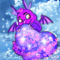 dragonlove freetoedit