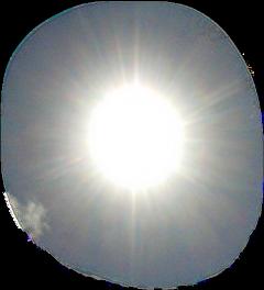 luz light sol sun dia freetoedit